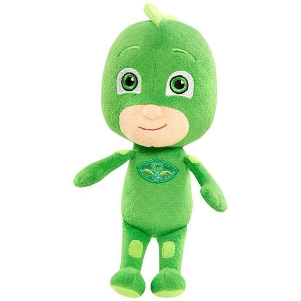 "PJ Masks Mini 8"" Plush Gekko - multi"