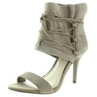 Jessica Simpson Madeena Women's Open Toe Heels