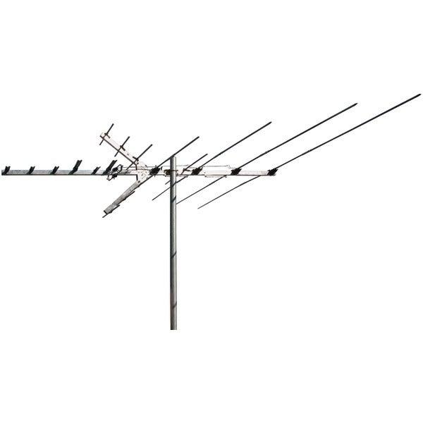 "Rca Ant3037Xr Outdoor 41"" Yagi Hdtv Antenna"