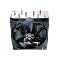 (REFURBISHED) Cooler Master Hyper T4 - CPU Cooler with 4 Direct Contact Heatpipes