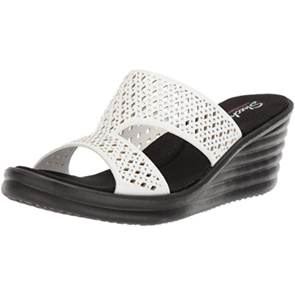Sandals Online at Overstock