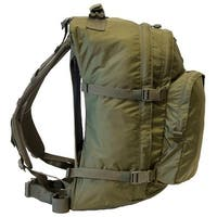 Core Pack Large Olive Drab Green - B-CORE2 - OD
