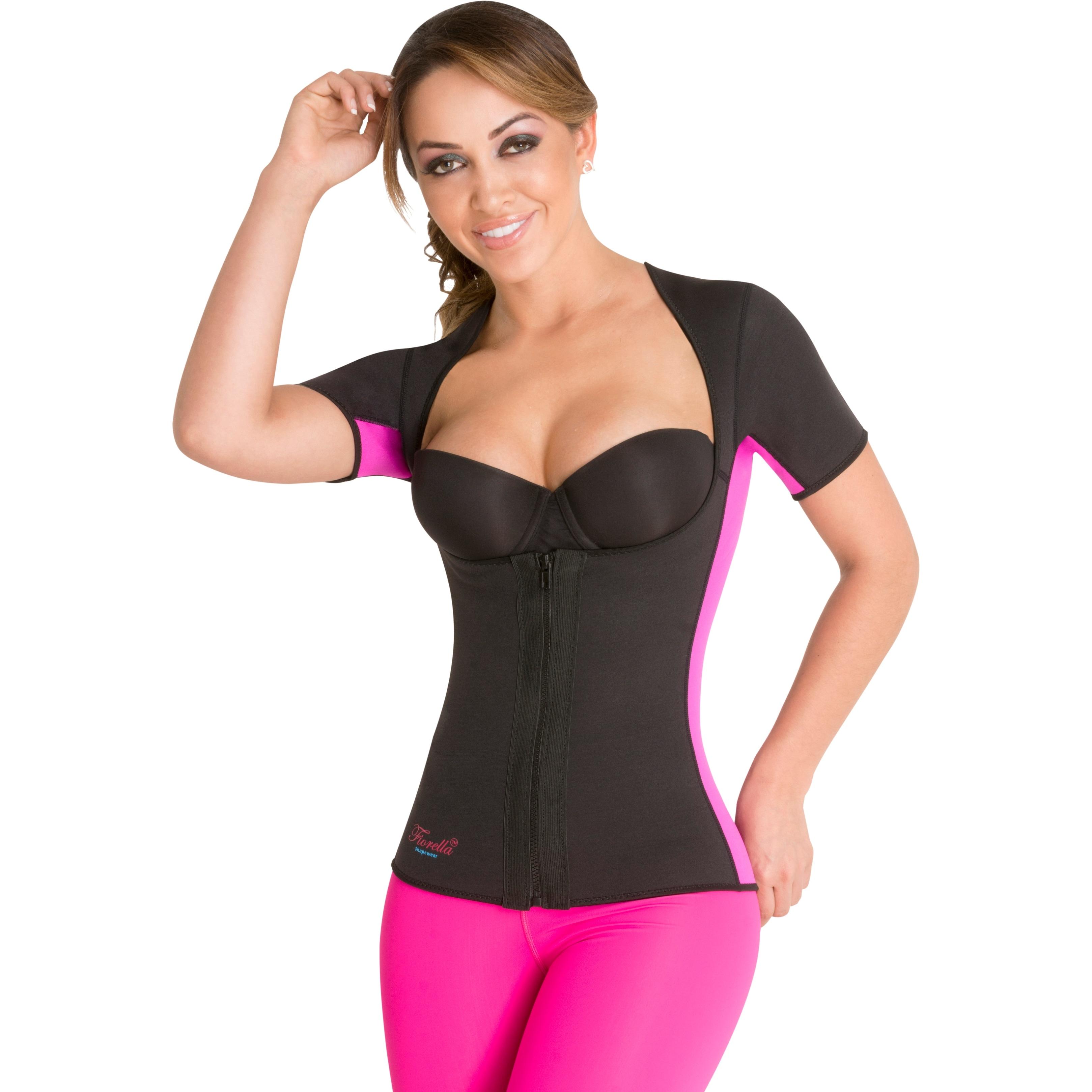 Sweat Sauna Slimming Vest Women Neoprene Body Shaper Selling Out !!!! Workout