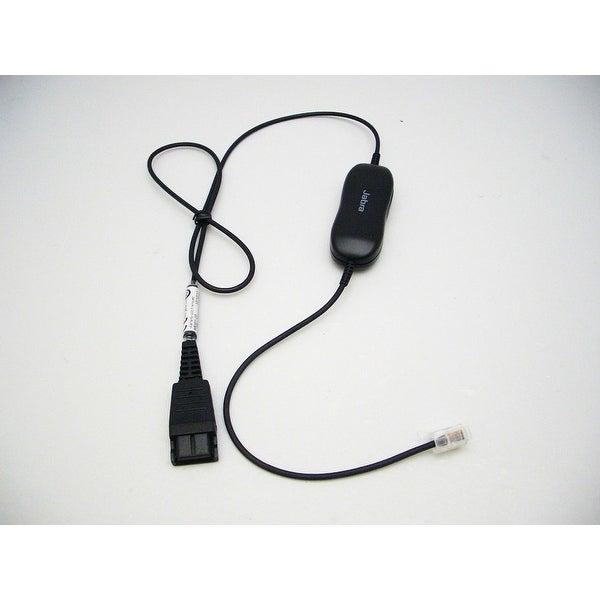 Gn Netcom - 88001-03