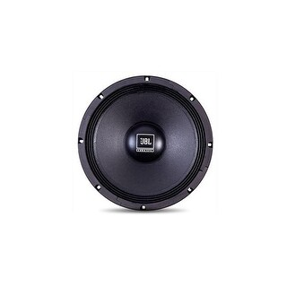 Jbl Professional 10PW7 10 in. Mid-Range Driver