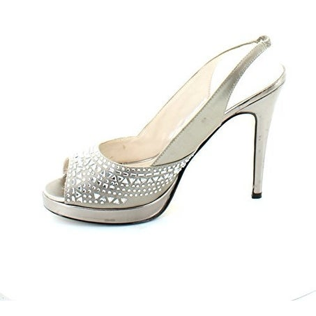 Caparros Ebony Women's Heels