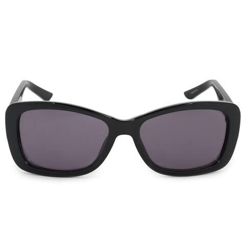Harley Davidson Rectangle Sunglasses HDS5032 01A 56 - 56mm x 17mm x 135mm