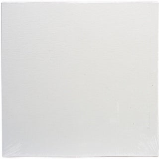 """Artists' Quality Canvas Board-12""""X12"""""""