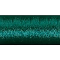 Coachman Green - Sulky Rayon Thread 40Wt 250Yd