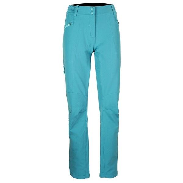 Sportiva La Women's Pants M Walker y76gbf