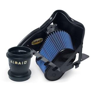 AIRAID 303-147 Airaid Intake Kit