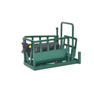 Little Buster Toy Heavy Duty Metal Cattle Chute Green 500235|https://ak1.ostkcdn.com/images/products/is/images/direct/7f7ff3b344e6bcc2985e0fea5f9dc0cbebf74617/Little-Buster-Toy-Heavy-Duty-Metal-Cattle-Chute-Green-500235.jpg?impolicy=medium