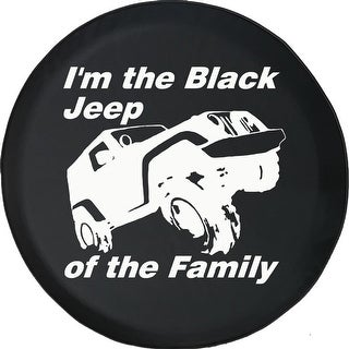 Link to Spare Tire Cover One Of The Family Off Road Similar Items in Billiards & Pool