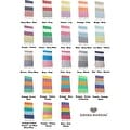 Eshma Mardini Turkish Cotton Pestemal Beach / Bath Towel - Thumbnail 0