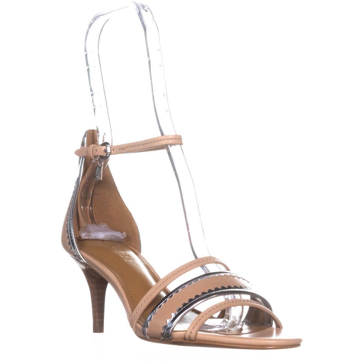 1f9ab72f8 Beige Coach Shoes