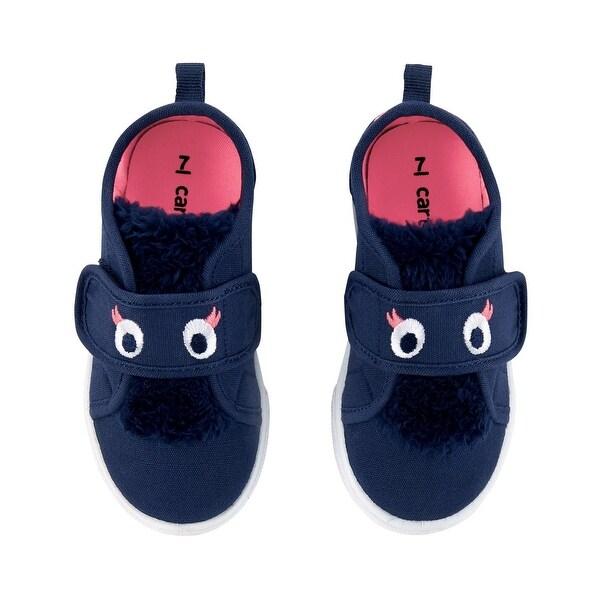 4d9cc6010 Shop Carter s Little Girls  Casual Sneakers