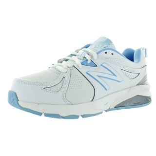Link to New Balance Womens 857v2 Running, Cross Training Shoes ROLLBar Athletic Similar Items in Women's Shoes