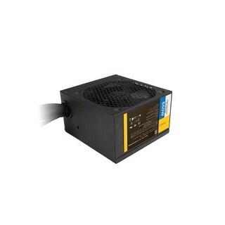 Antec - Ea-550 Platinum