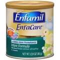 Enfamil EnfaCare LIPIL Formula Powder 12.80 oz - Thumbnail 0