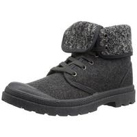 Rocket Dog Women's Pilot Ankle Boot