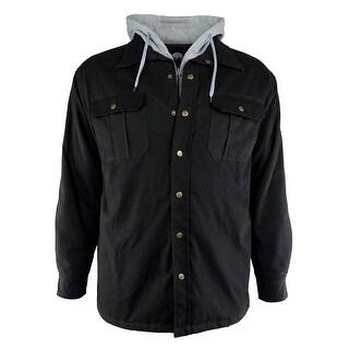Buffalo Outdoors® 17 Buffalo Work Jacket