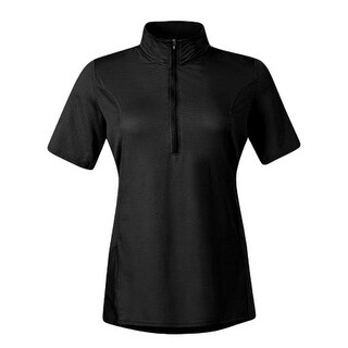 Kerrits English Shirt Womens Breeze Ice Fil S/S Solid Pocket 40352 https://ak1.ostkcdn.com/images/products/is/images/direct/7f906453c7b76d9f4e531d1dd0fda3496e156954/Kerrits-English-Shirt-Womens-Breeze-Ice-Fil-S-S-Solid-Pocket-40352.jpg?_ostk_perf_=percv&impolicy=medium