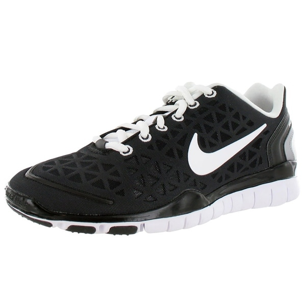 Nike Free TR Fit 2 Running Men's Shoes - 7 d(m) us