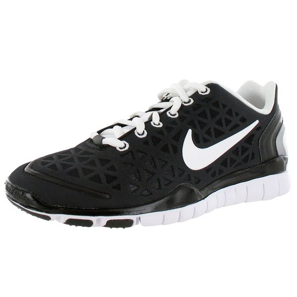 Shop Nike Free TR Fit 2 Running d(m) Men's Shoes - 7 d(m) Running us - On Sale - - 21947876 2cb8c1