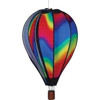 Premier Designs PD25762 Hot Air Balloon Wavy Gradient