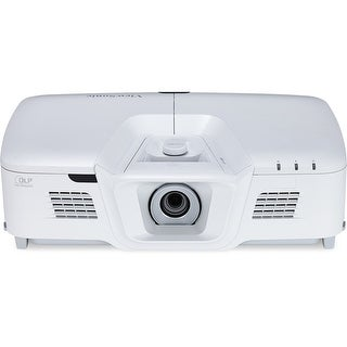 """Viewsonic PG800W 3D Ready DLP Projector DLP Projector"""