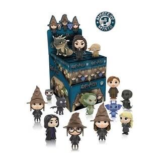 "FunKo Harry Potter S2 2.5"" Mystery Mini Vinyl Figure - multi"