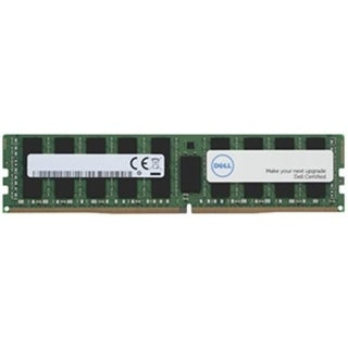 Dell A8058283 4GB Certified Memory Module