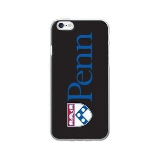 Centon Electronics - Iphone 6 Case University Of Pennsylvania
