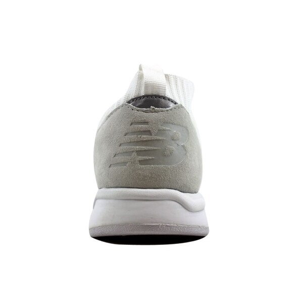 new balance 247 revlite knit sneaker, OFF 76%,Buy!