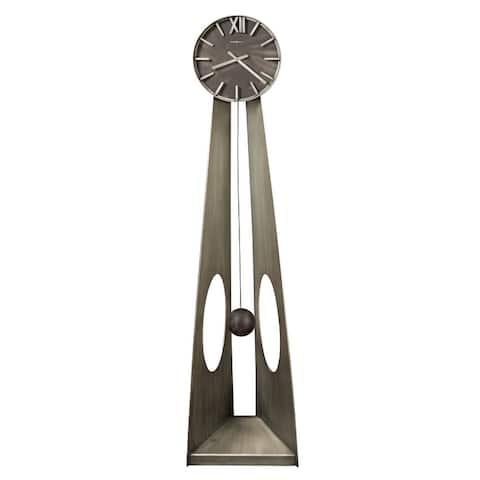Howard Miller Odie Floor Clock