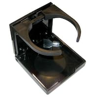 Whitecap Folding Drink Holder
