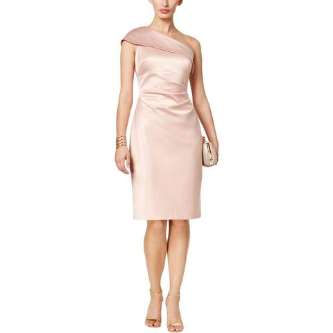 f9feadd7 Pink Vince Camuto Dresses | Find Great Women's Clothing Deals ...