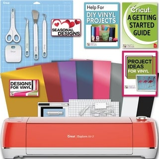 Die Cutting Find Great Scrapbooking Deals Shopping At Overstock Com