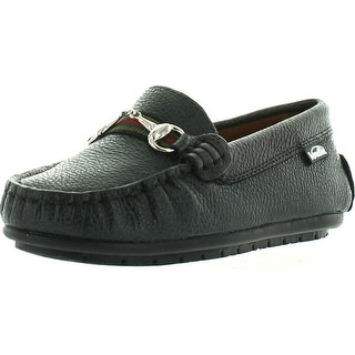 Venettini Boys 55-Toby Loafers Shoes