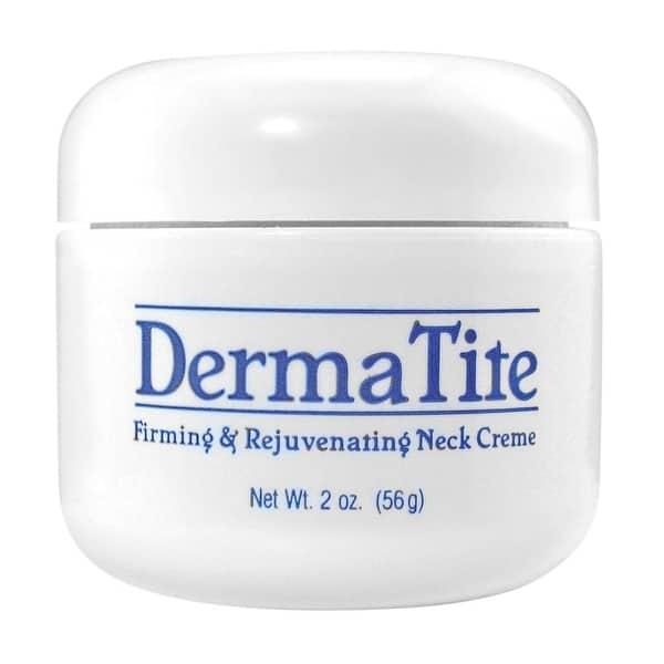 """""""dermatite"""" kifejezésre történő keresés eredménye – Mineral Test"""