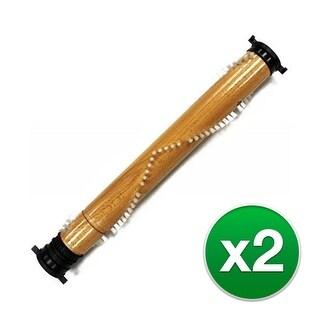 Genuine Vacuum BrushRoll for Kenmore 8192670 (2-Pack) Genuine Vacuum BrushRoll