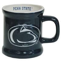 Penn State University Nittany Lions Ceramic Mug