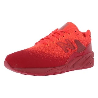 New Balance 580 Re-Engineered Casual Men's Shoes