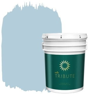 Kilz TB-44-5-GAL Mountain Stream Interior Paint - 5 Gallon