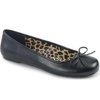 Size 15 Women s Shoes  e4b798ba6