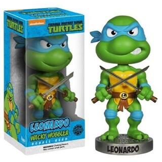 Teenage Mutant Ninja Turtles - Leonardo