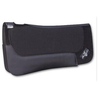 Professionals Choice Saddle Pad Western Barrel Elite Blanket - 29 x 30