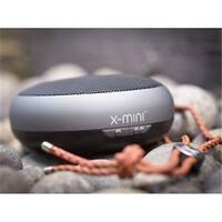 Oci  X-Mini  Wireless Portable Outdoor Bluetooth Mono 3W Speaker
