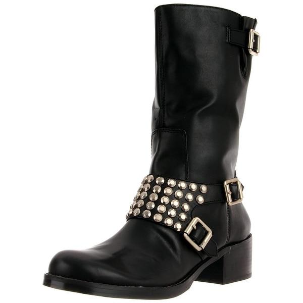BCBGeneration Women's Halen Boot - 6