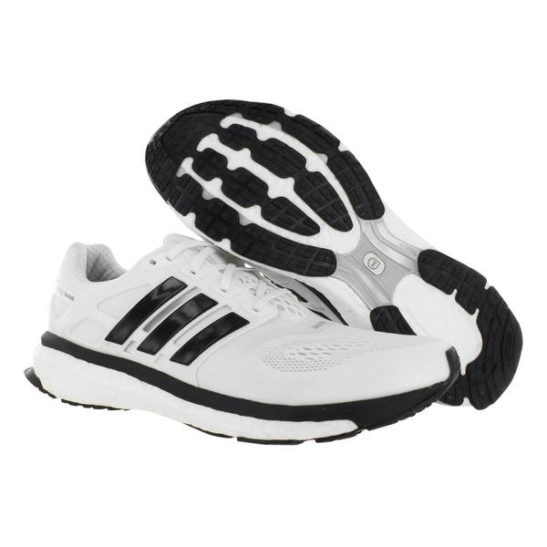 Adidas Energy Boost 2 Esm W Women's Shoes Size - 10.5 b(m) us